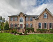 6236 Lilting Branch Way, Moseley image