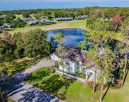 30125 Fairway Drive, Wesley Chapel image