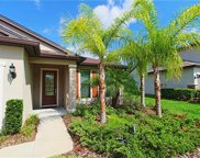2655 Sherman Oak DR, North Port image
