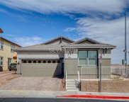 178 CLOUD COVER Avenue, Henderson image