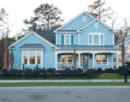 1535 Thornbury Dr., Myrtle Beach image