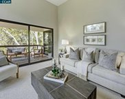 3401 Terra Granada Drive Unit 1B, Walnut Creek image