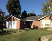 6166 N Barcus, Fresno image