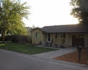 4771 Llano Lane, Fair Oaks image