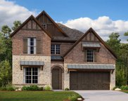 8598 Kincaid Lane, Frisco image