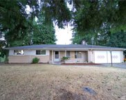 10224 108th Ave SW, Lakewood image