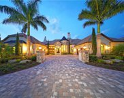 16115 Baycross Drive, Lakewood Ranch image