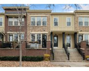 3712 Wooddale Avenue Unit #3, Saint Louis Park image