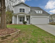 3525 Tybee  Drive, Fort Mill image