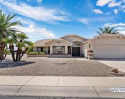 14703 W Antelope Drive, Sun City West image