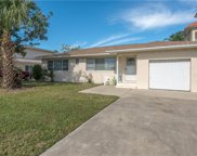 136 175th Terrace Drive E, Redington Shores image