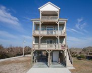 3687 Island Drive, North Topsail Beach image