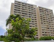 5180 Likini Street Unit 803, Honolulu image