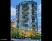 1040 N Lake Shore Drive Unit #26B, Chicago image