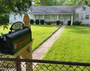 315 CARMODY HILLS DRIVE, Capitol Heights image