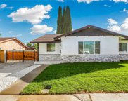 2808     Norsewood Drive, Rowland Heights image