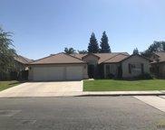 5908 Grass Creek, Bakersfield image
