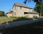 7706 Andrew  Pass, Plainfield image