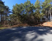 135 W Cold Hollow Farms  Drive, Mooresville image