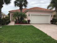 337 NW Breezy Point Loop, Port Saint Lucie image