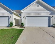 709 Pickering Dr. Unit D, Murrells Inlet image
