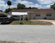 235 N Neva Drive Unit #235/237, West Palm Beach image