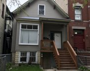 722 West Wrightwood Avenue, Chicago image