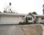 3502 EVANS Drive, Simi Valley image