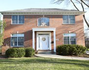 410 Chicago Avenue, Downers Grove image