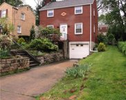1004 Willow Drive, Ross Twp image