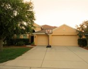 8551 Tenbridge Way, New Port Richey image