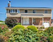 883 Round Swamp  Road, Old Bethpage image