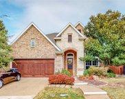 10853 Dixon Branch Drive, Dallas image