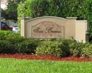 4063 Crystal Lake Drive, Deerfield Beach image
