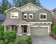 18221 42nd Dr SE, Bothell image