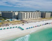 506 Gulf Shore Drive Unit #UNIT 517, Destin image