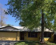 8129  Molokai Way, Fair Oaks image