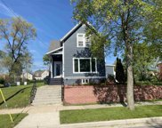 507 Myrtle St, Reedsburg image
