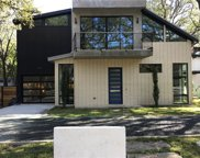 2605 Oak Crest Ave Unit 1, Austin image