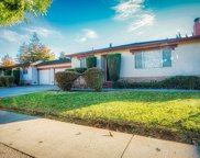 38491 Paseo Padre Pkwy, Fremont image