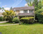 542 W Montgomery Ave, Haverford image