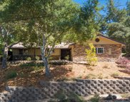 701 Pinecone Dr, Scotts Valley image