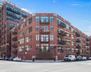 333 West Hubbard Street Unit 417, Chicago image