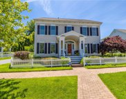 23 Founders Green, Pittsford-264689 image