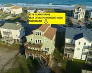3779 Island Drive, North Topsail Beach image