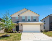 3533 Althorp Drive, Raleigh image
