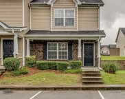 5484 Hickory Park Dr, Antioch image