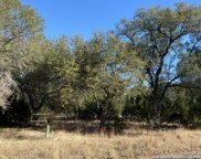 LOT 14 Riverwood, Boerne image
