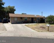 7145 E Bramble Avenue, Mesa image