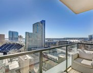 325 7th Ave Unit #1505, Downtown image